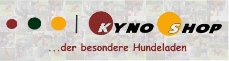 Banner_Kynoshop_2016