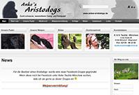 link-ankes-aristodogs