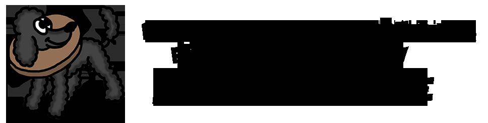 Karlsson-Leckschutzkragen-Hauptseite
