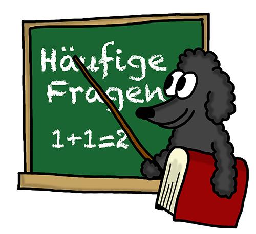 Karlsson-Lehrer