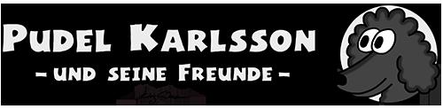 Pudel-Karlsson-Logo-Link