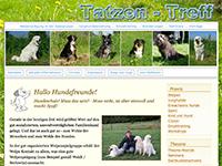 tatzen-treff